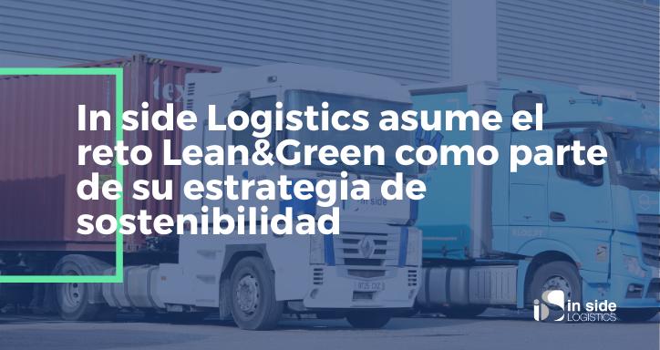 Lean&Green