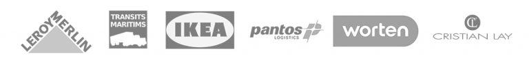 grey-inside-logistics-clientes4