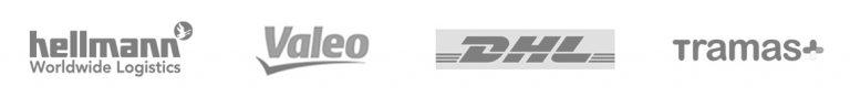grey-inside-logistics-clientes5ok